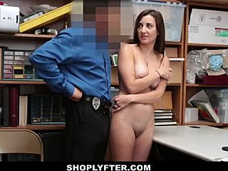 All things big featured in porn videos