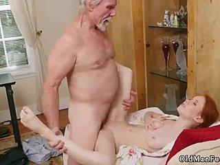 Oral sex Hd
