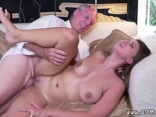 Amateurs, Assfucking, Anal, Braces, Alien, High definition, Sex