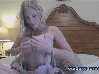 Boobs, Big tits, Natural tits, Transsexual, Huge, Pussy, Orgasm