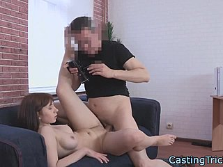 Banging, Interview, Group, Sex tape, Amateurs, Bent over, Adorable