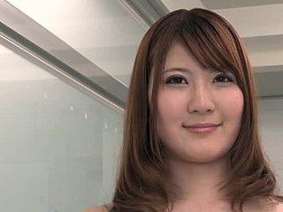 Nude beauties japaneses