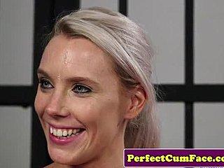 Malysey desh girls pussy porn pics