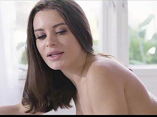 ελεύθερα μεγάλος κώλος milf πορνό βίντεο