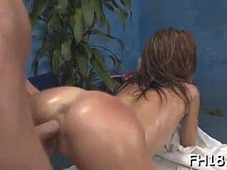 Tranny allana ribeiro videos