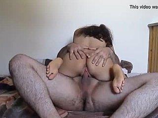 Teen sleeping naked photos