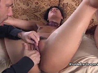 Rough, Gagging, Bdsm, Submission, Group, Bound, Pain
