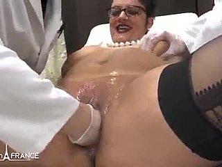 Bailey Jay porno trubice
