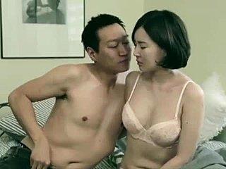 μητέρα και γιός Χεντάι πορνό σέξι έφηβος γυμνό γκαλερί