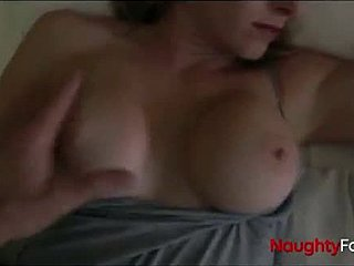 Best Fuck Clips 8. Mom Fuck Son Movies 9.