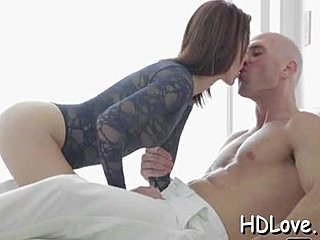 Softcore porn videos for your enjoyment