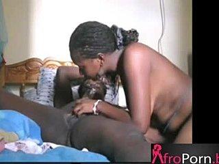 ghana black sex ladyboy blowjob pics