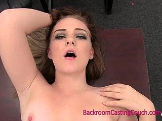 Ázijský porno rozhovor