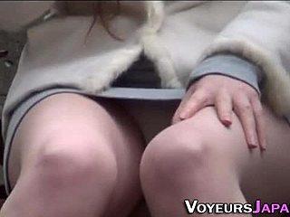 Naked Upskirt Videos Nude Girls All Free Nu Bay Com